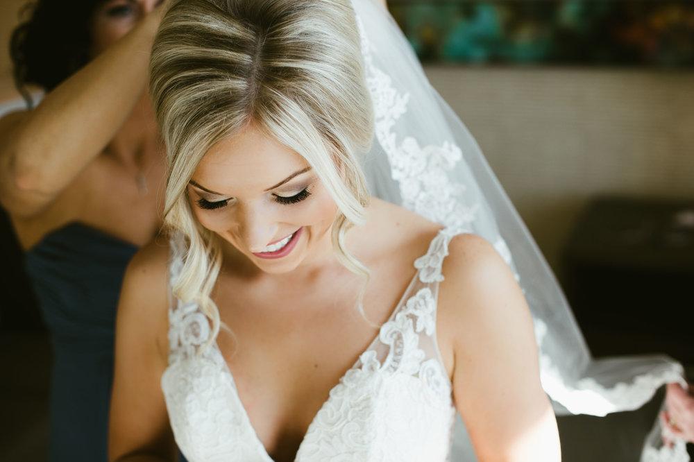 Wedding Dresses_Kansas City_Missouri