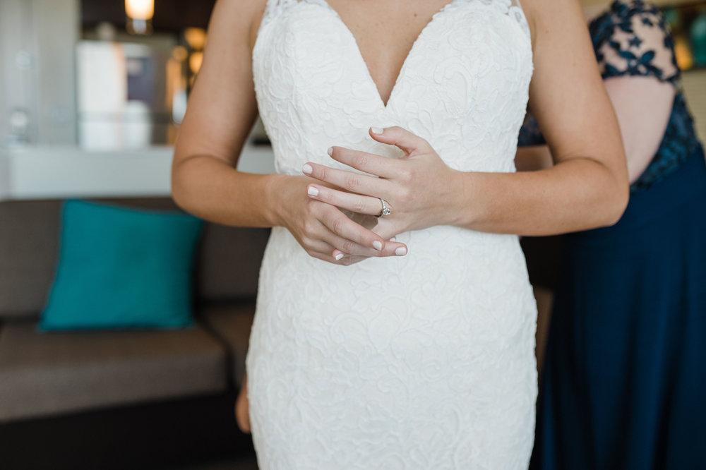 Casablanca Bridal_Wedding Dresses