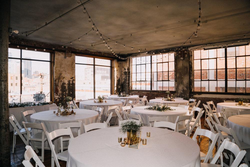 Wedding Reception Venues Kansas City Missouri