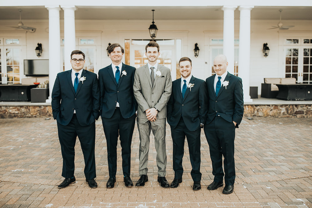 Groomsmen_Tip Top Tux_Mens Wearhouse