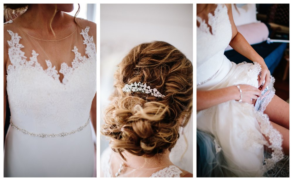 Bridal Shops in Kansas City