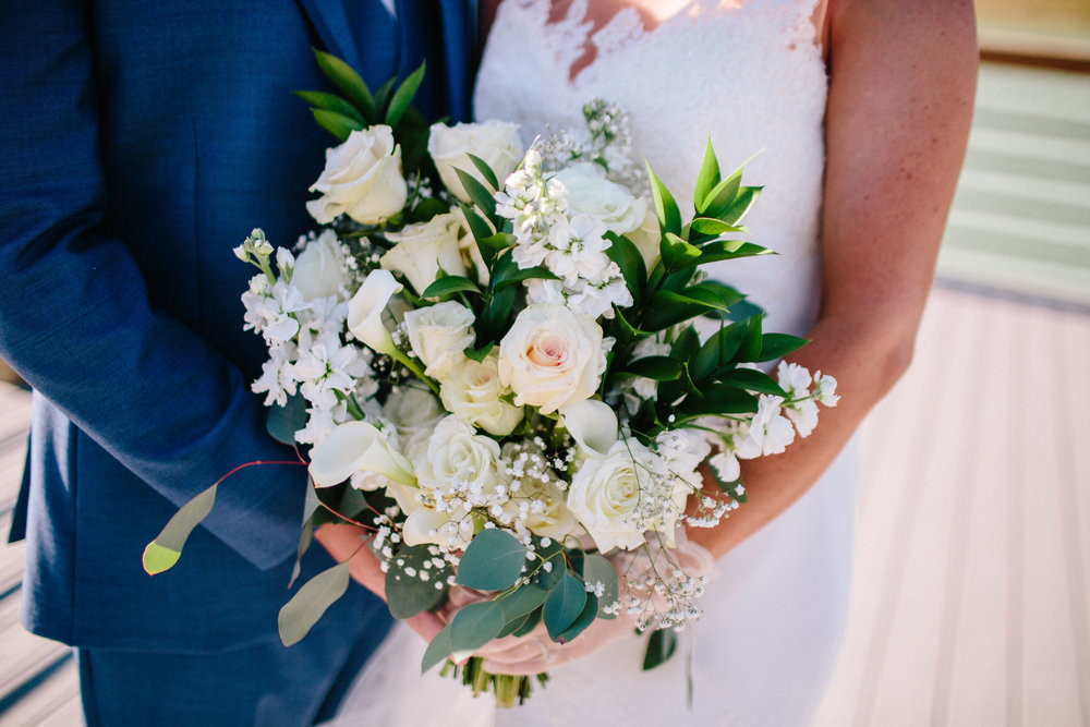 Wedding Flower Company_Kansas City