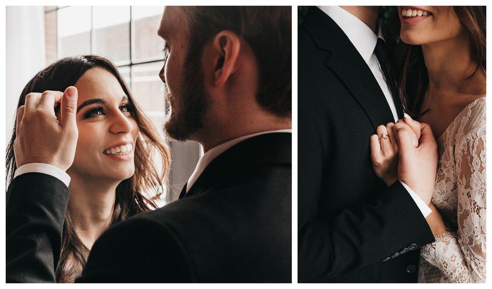 Husband and Wife_KCMO