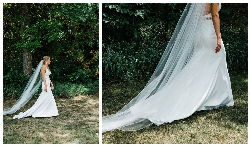 Robert Bullock Bride_Grace Gown
