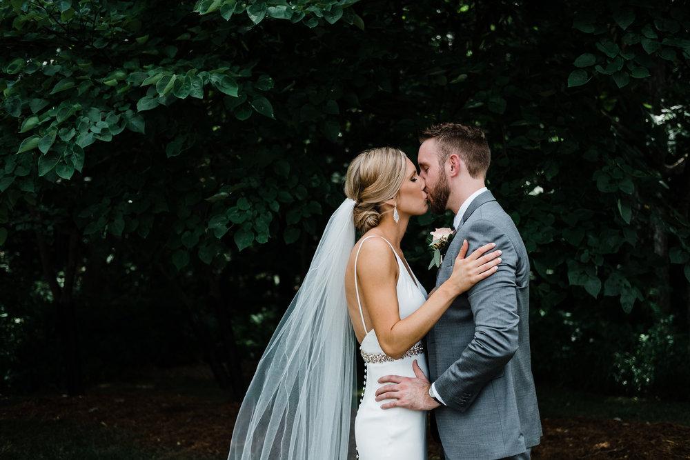 Wedding Photography_Manhattan Kansas