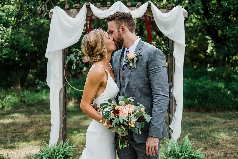Wedding Planners Kansas City Missouri