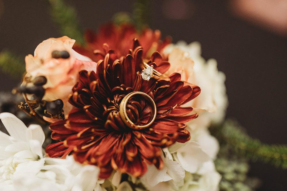 Wedding Photography_Kansas City