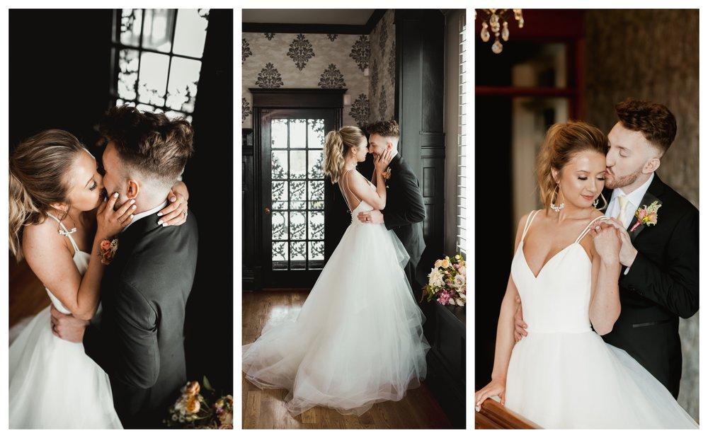 Bridal Boutique_Kansas City