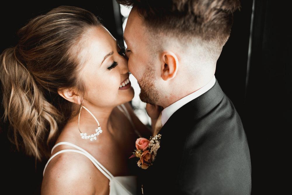 Wedding Photographers_Kansas City