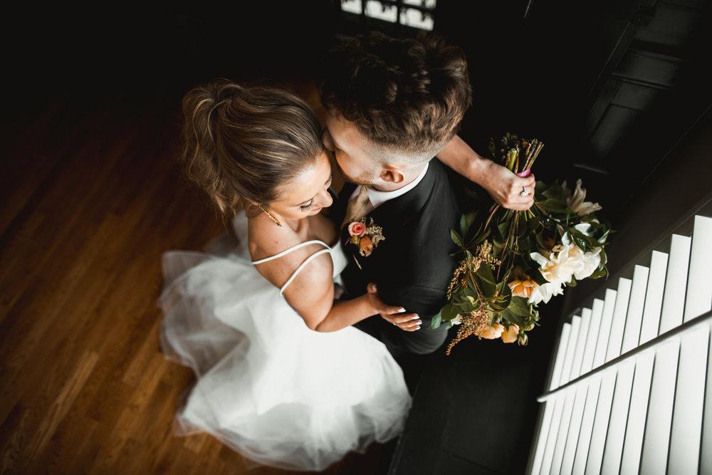 Best Wedding Venues_Kansas City_Missouri