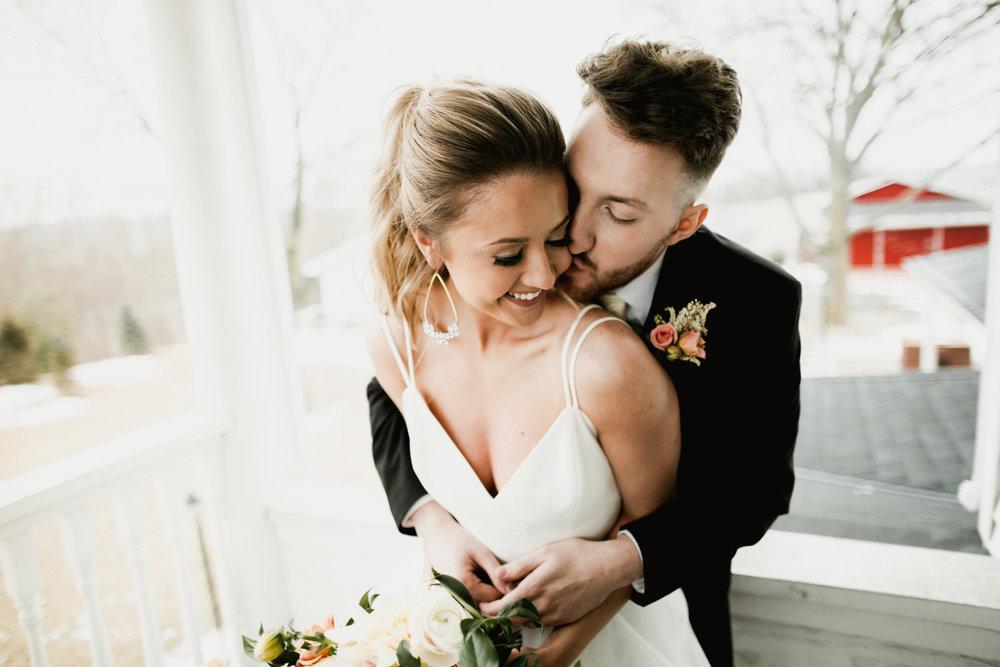 Wedding Dress Shop_Kansas City