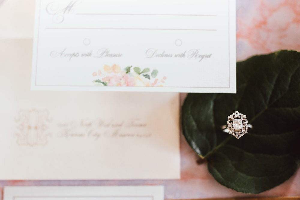 Wedding Invitations and Stationary_Kansas City