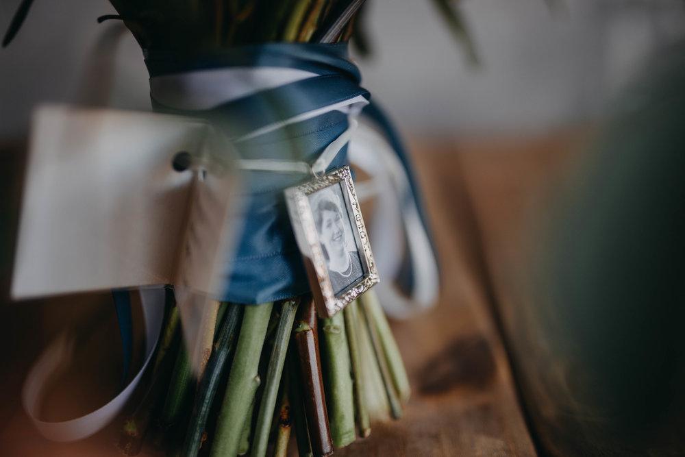 Kansas City Wedding Florists