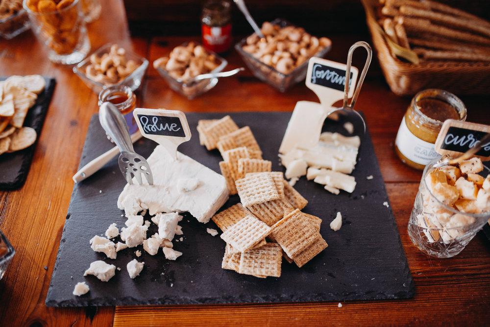 Wedding Catering Kansas City_Bride