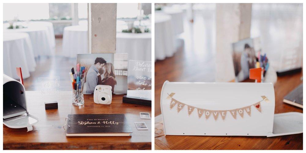 Wedding Rentals_Kansas City