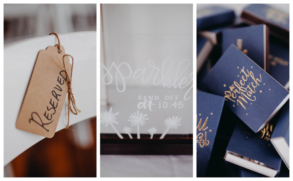 Bridal Boutiques_Kansas City