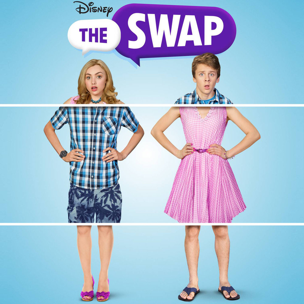 The Swap.jpg