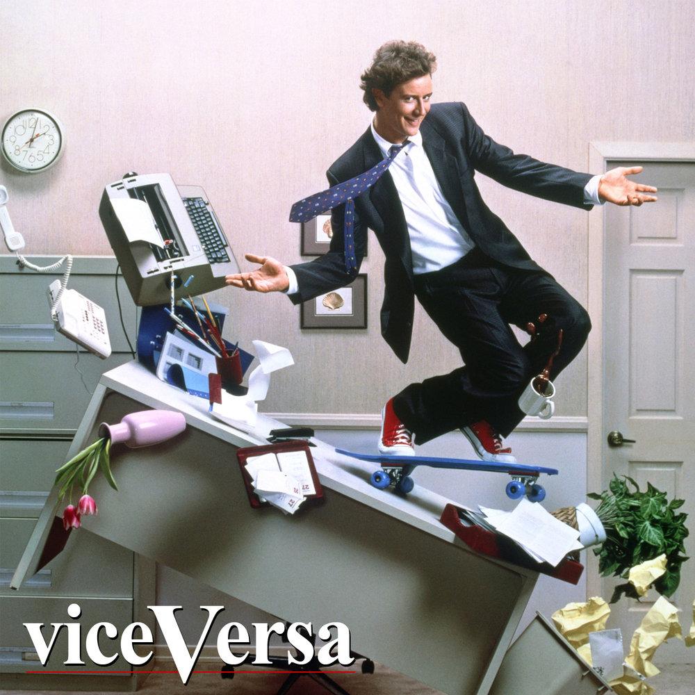 Vice Versa Moive.jpg