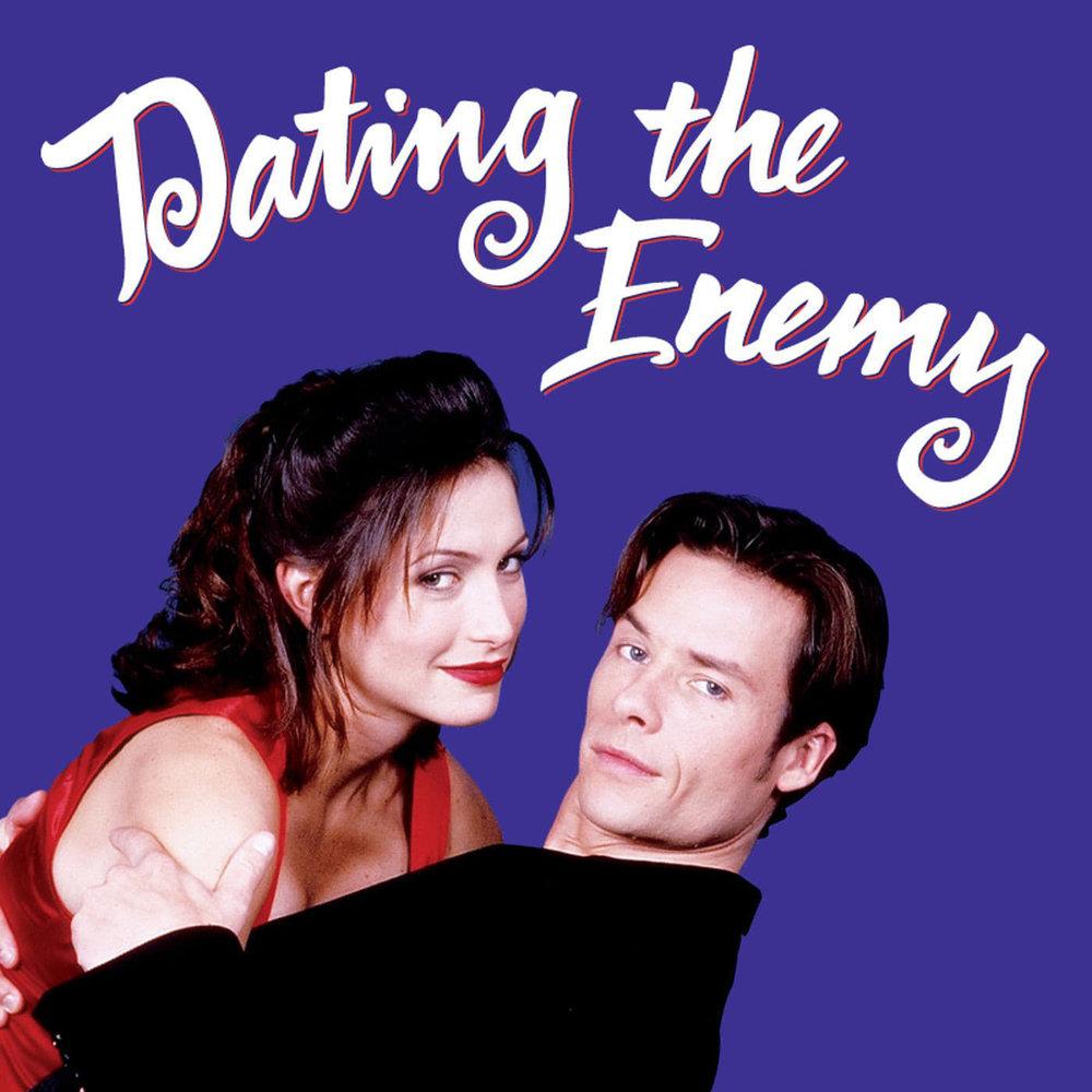 Dating the Enemy movie.jpg