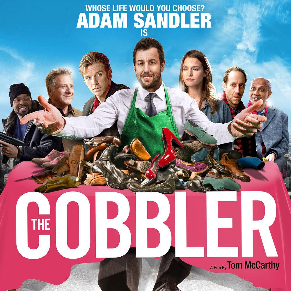 The Cobbler 2014.jpg