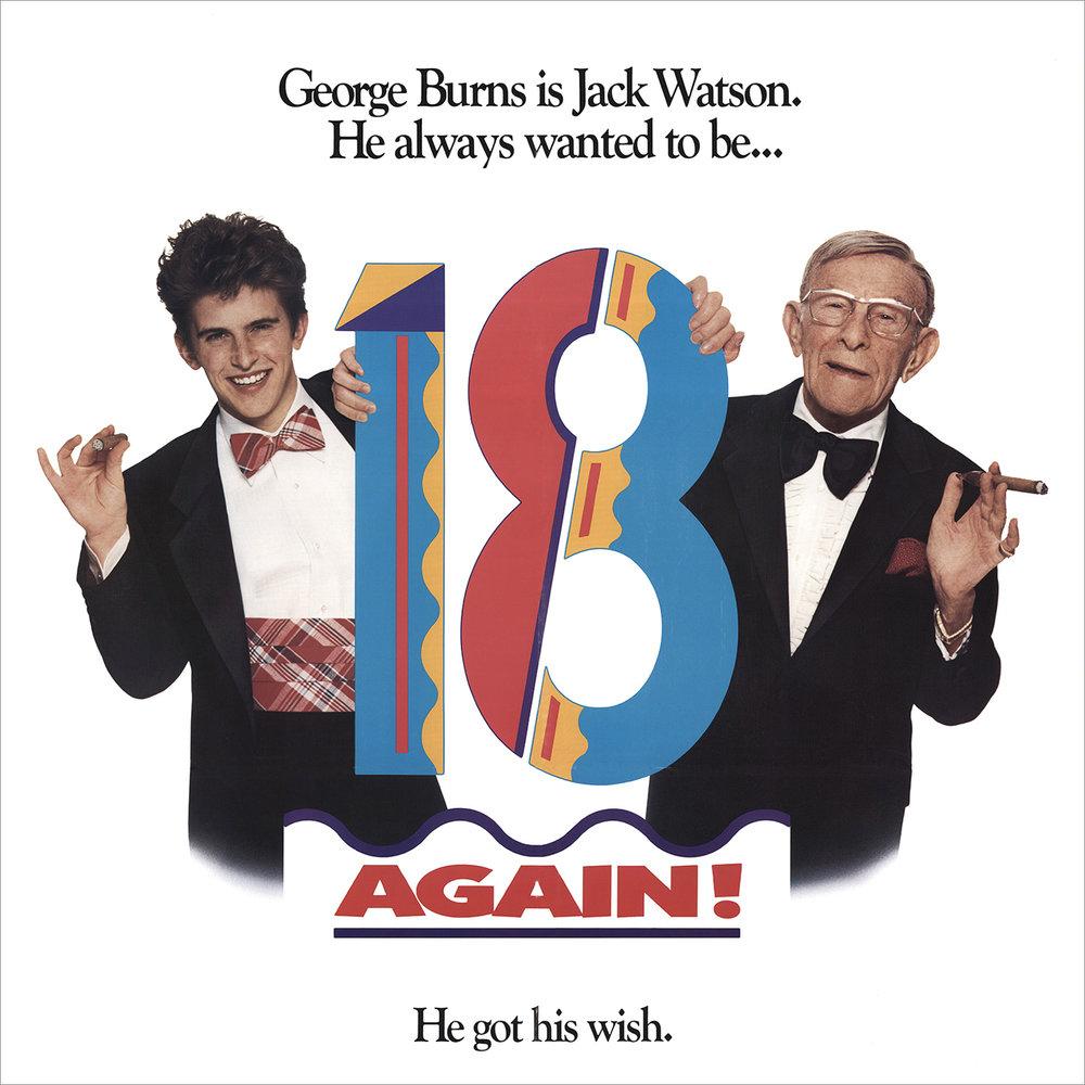 18 Again 1988.jpg