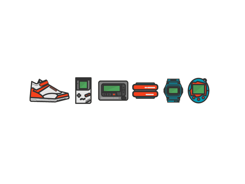 Logos .png