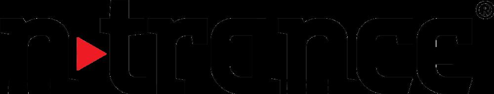N-Trance Logo Big 2.png