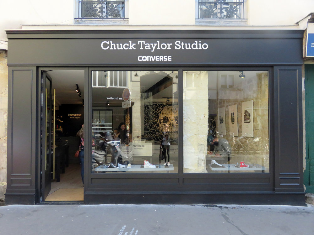CONVERSE-PARIS-CHUCK-STUDIO_02.jpg