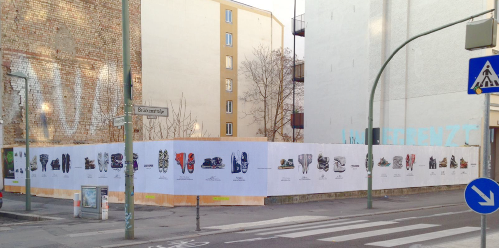 Streetgallery_Converse.png