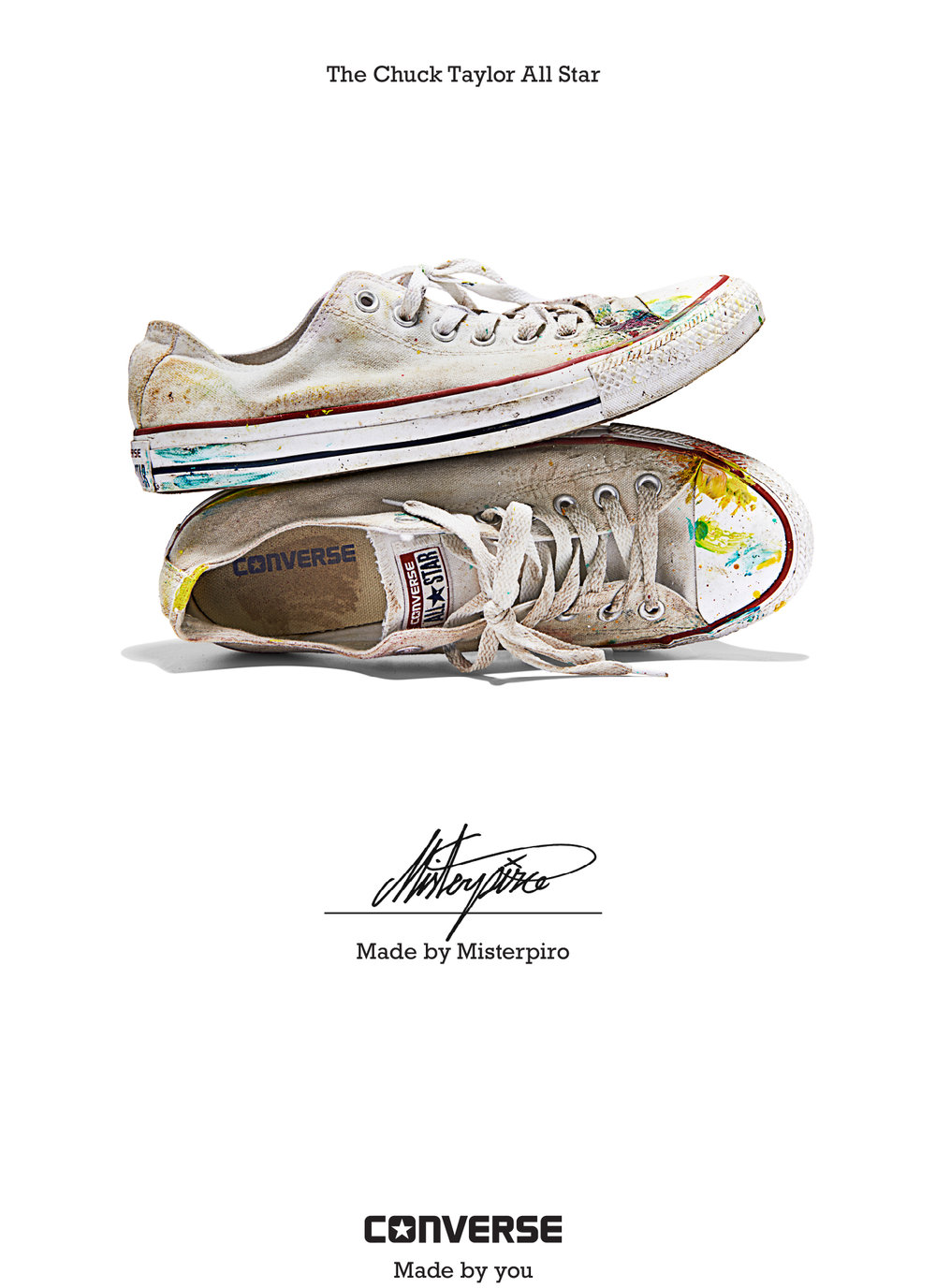 Converse SS15 Layouts - Masters_footlocker-1.jpg