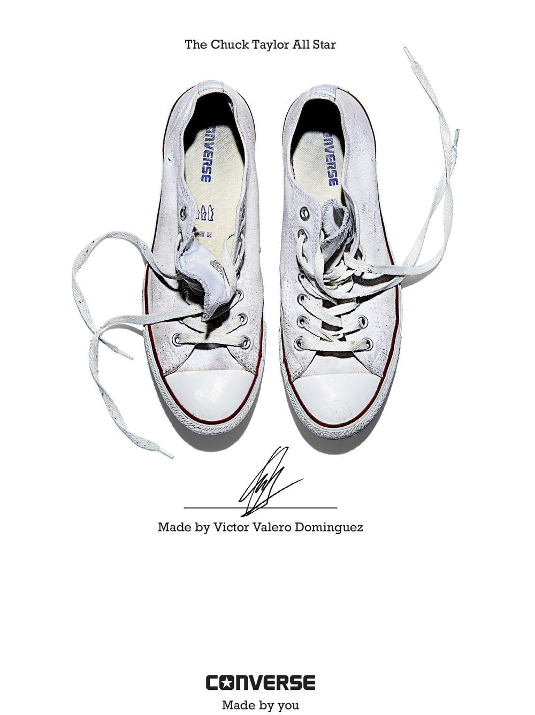 Converse SS15 Layouts - Masters_footlocker-2.jpg