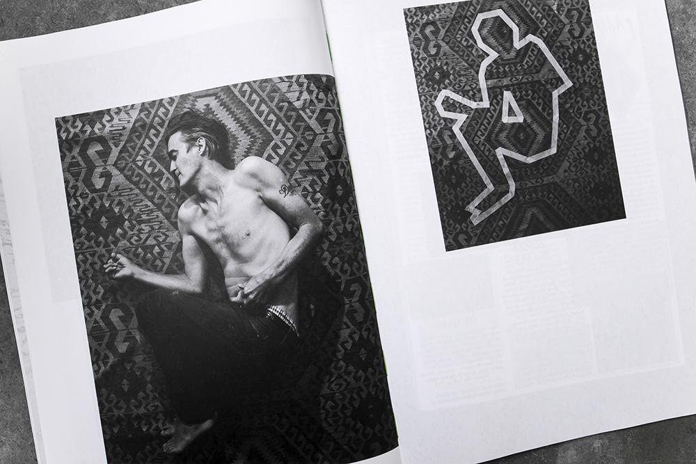 iconograph-inside-2.jpg