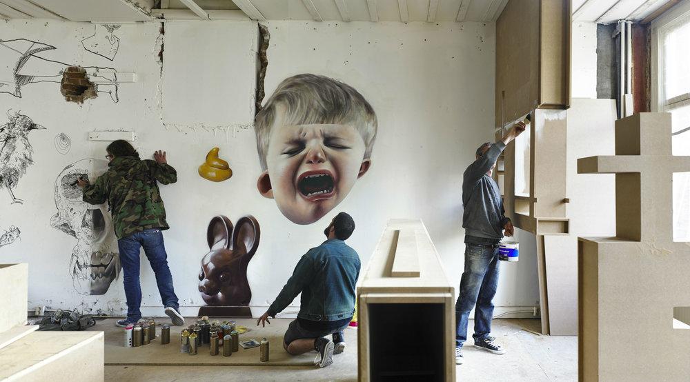 Portrait_Floor2.jpeg