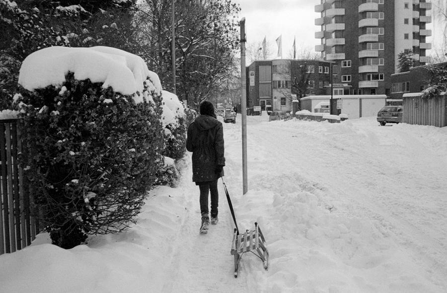 winter01.jpg