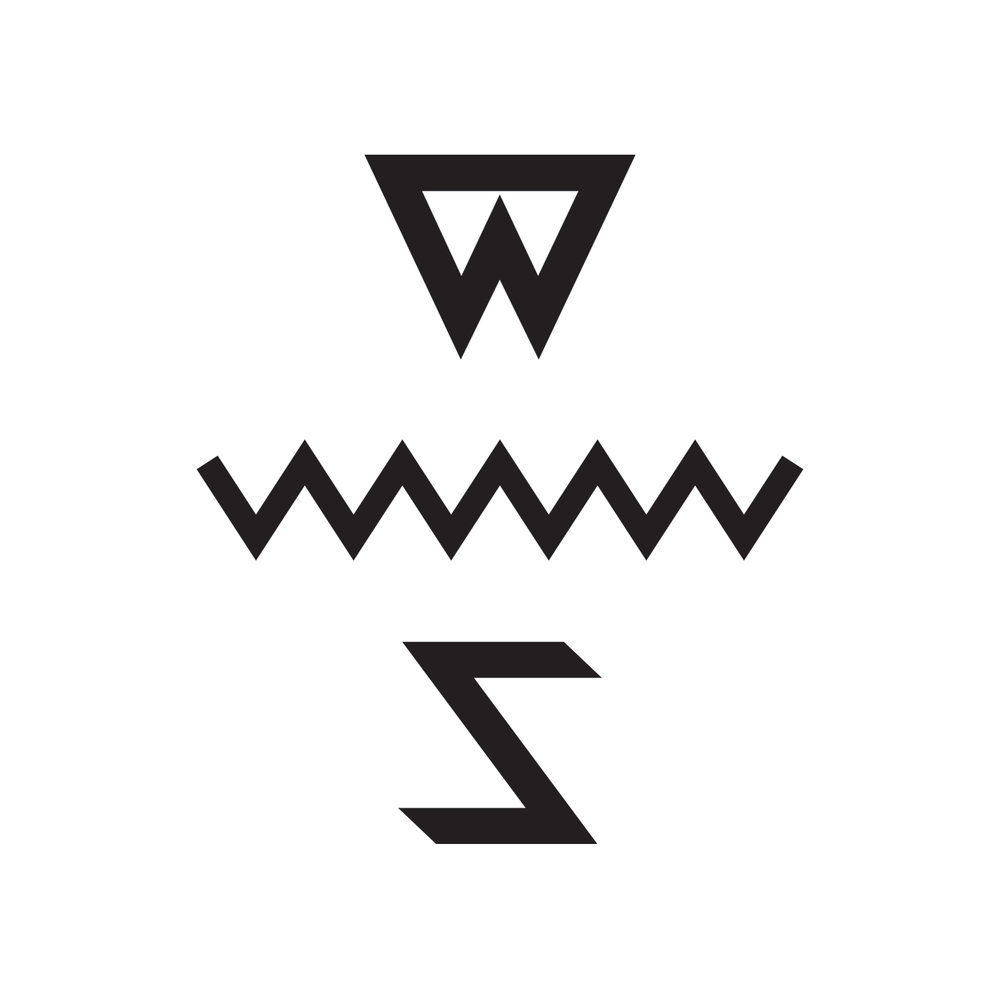 WS_Logo_05.jpg