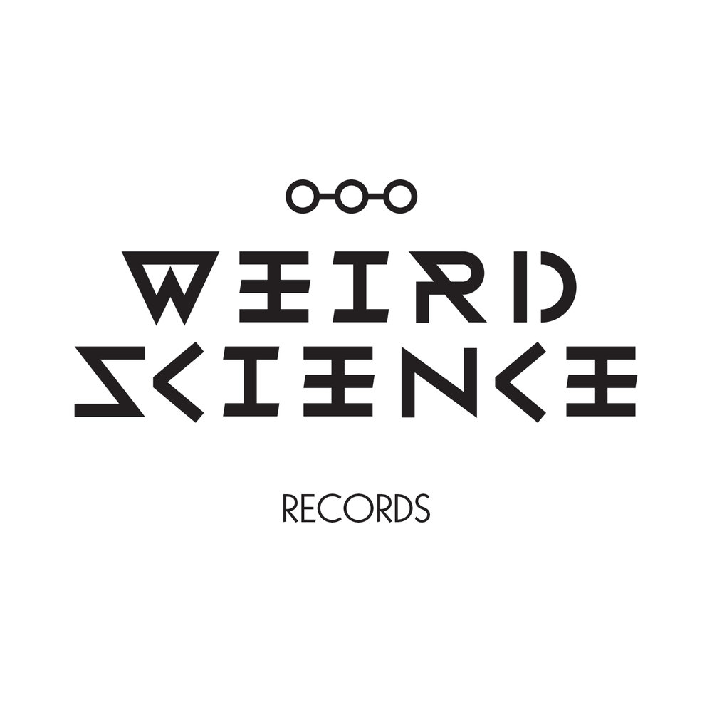 WS_Logo_02.jpg