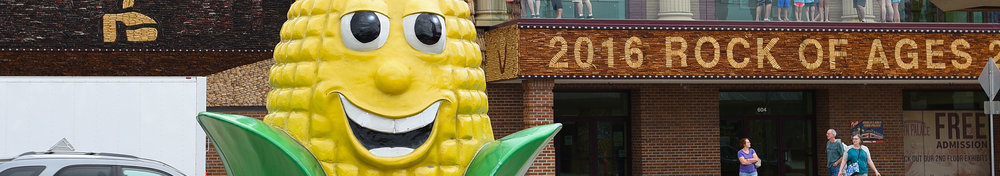 Corn-SDGives-WebsiteBanner.jpg