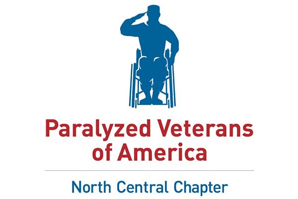 PVA-Logo.png