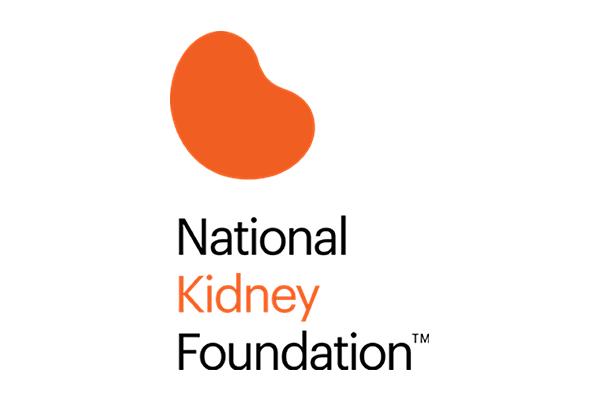 NKF-Logo.png