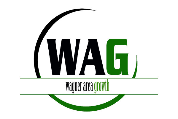 WAG-Logo.png