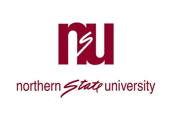 NSUF-Logo.png