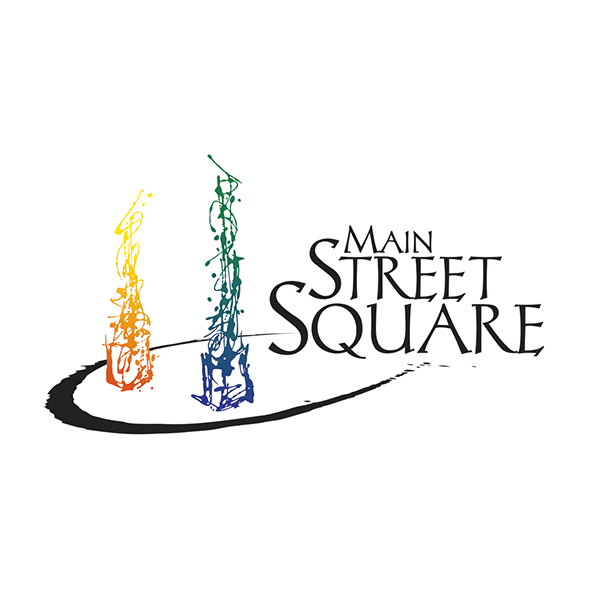 MSS-Logo.png