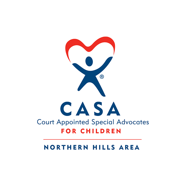 NHACASCA-Logo.png