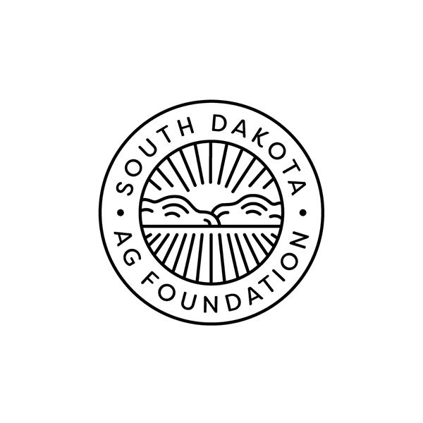 SDAF-Logo.png