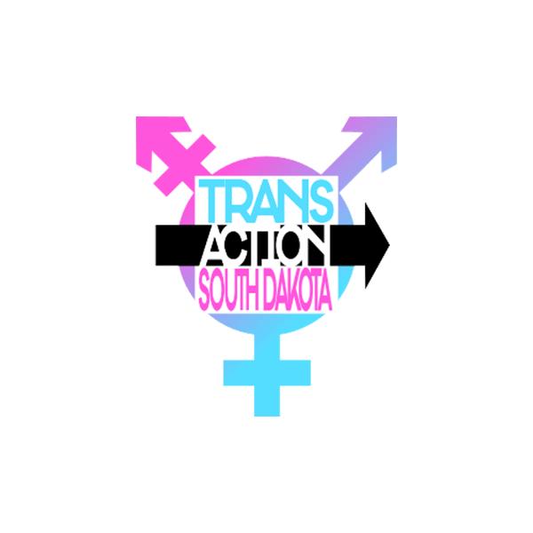 TASD-Logo.png