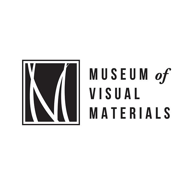 MVM-Logo.png