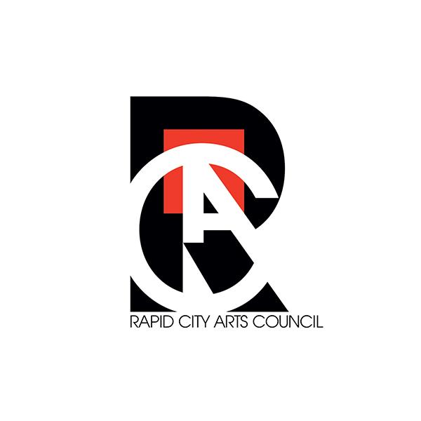 RAC-Logo.png