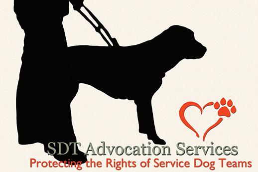 SDTAS-Logo.png