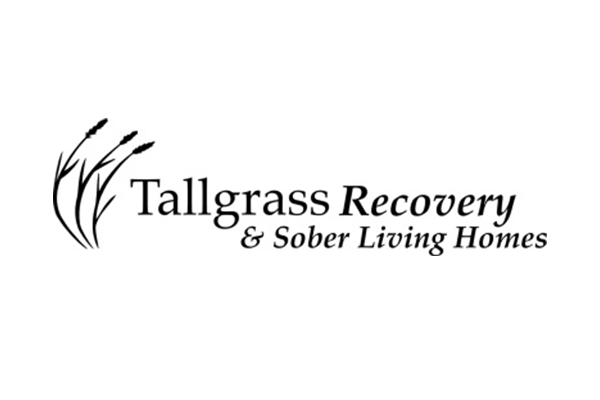 TGL-Logo.png