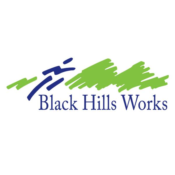 BHW-Logo.png